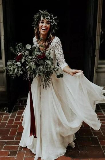 Cheap Wedding Dresses Johannesburg Dorris Wedding