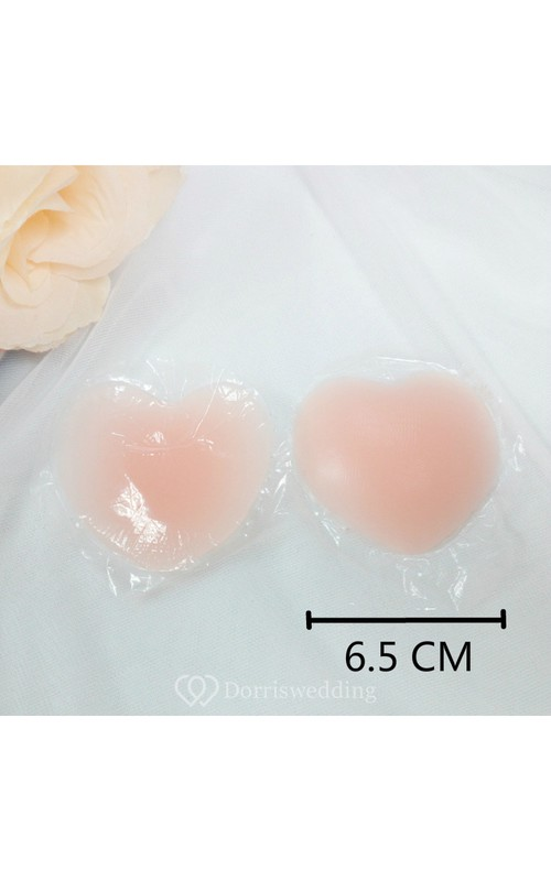 Bridal Silicone Nipple Covers